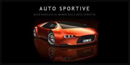 blog auto sportive
